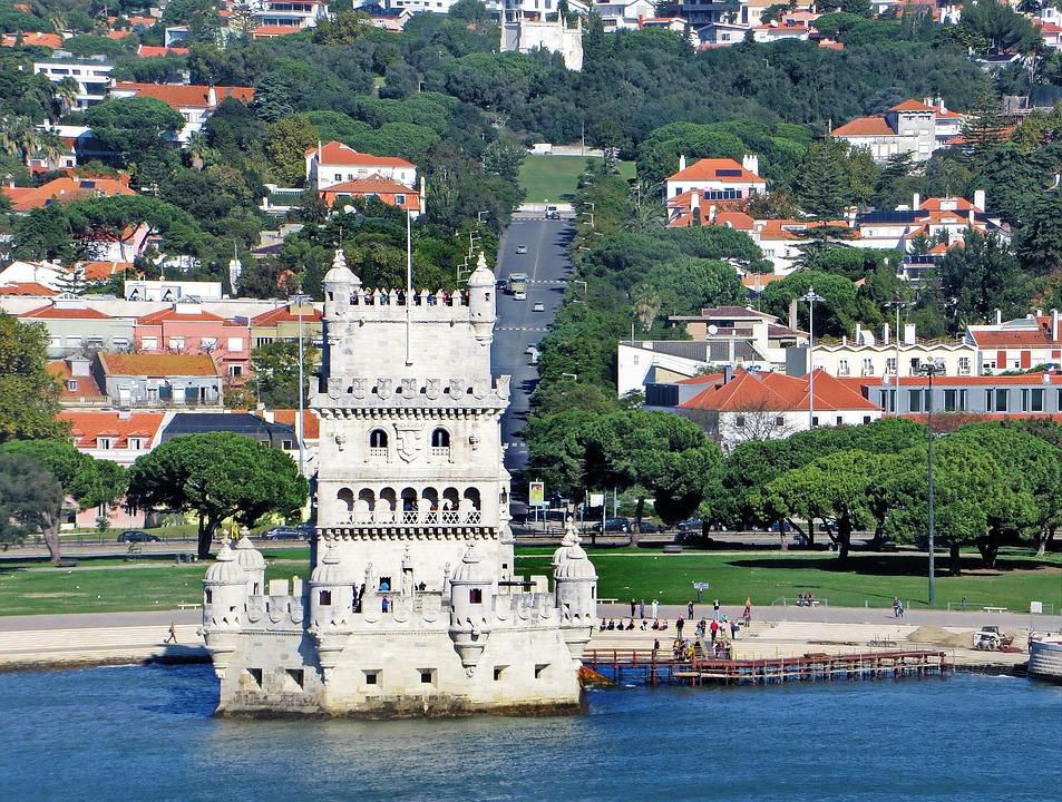 Incentivos fiscais de Portugal são atraentes