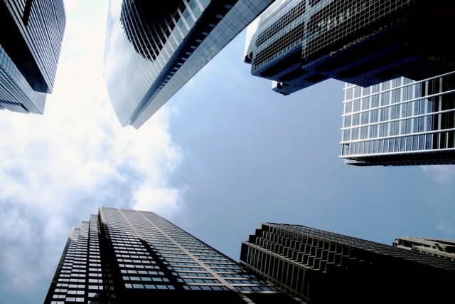 mercado-imobiliario