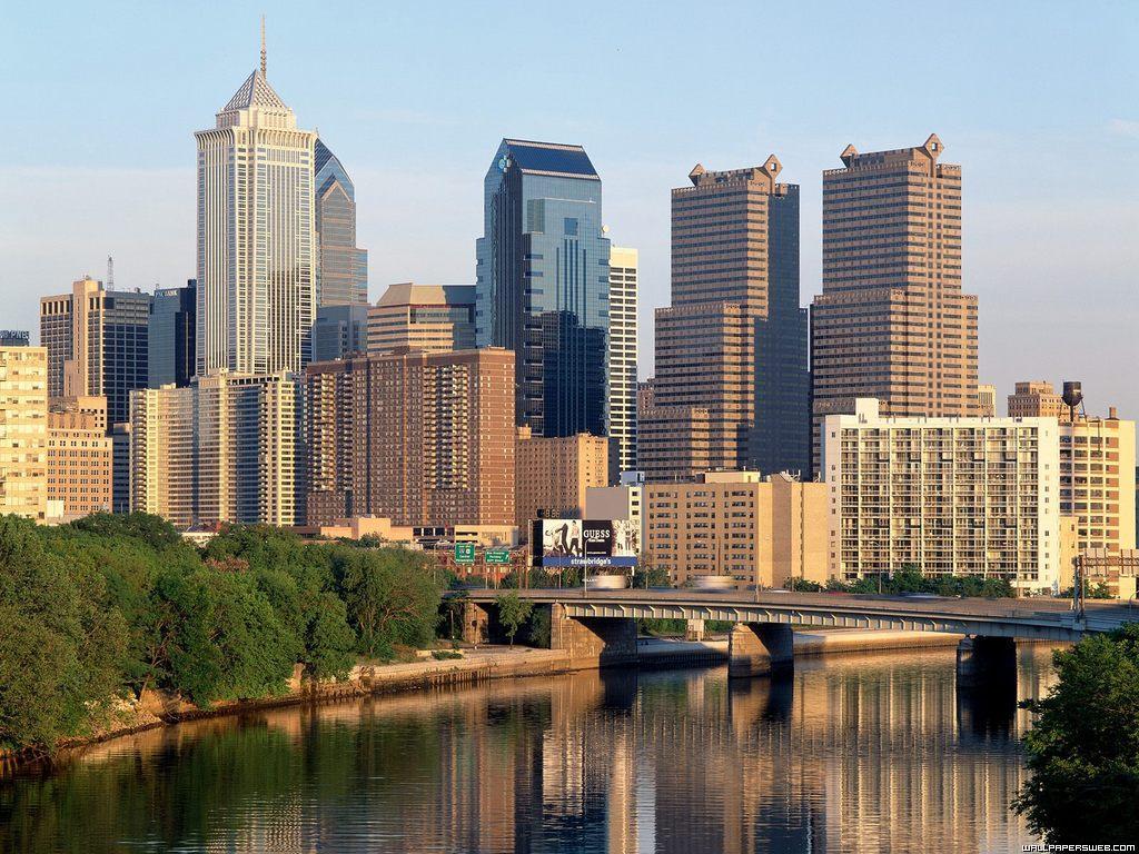 Philadelphia-Estados-Unidos1