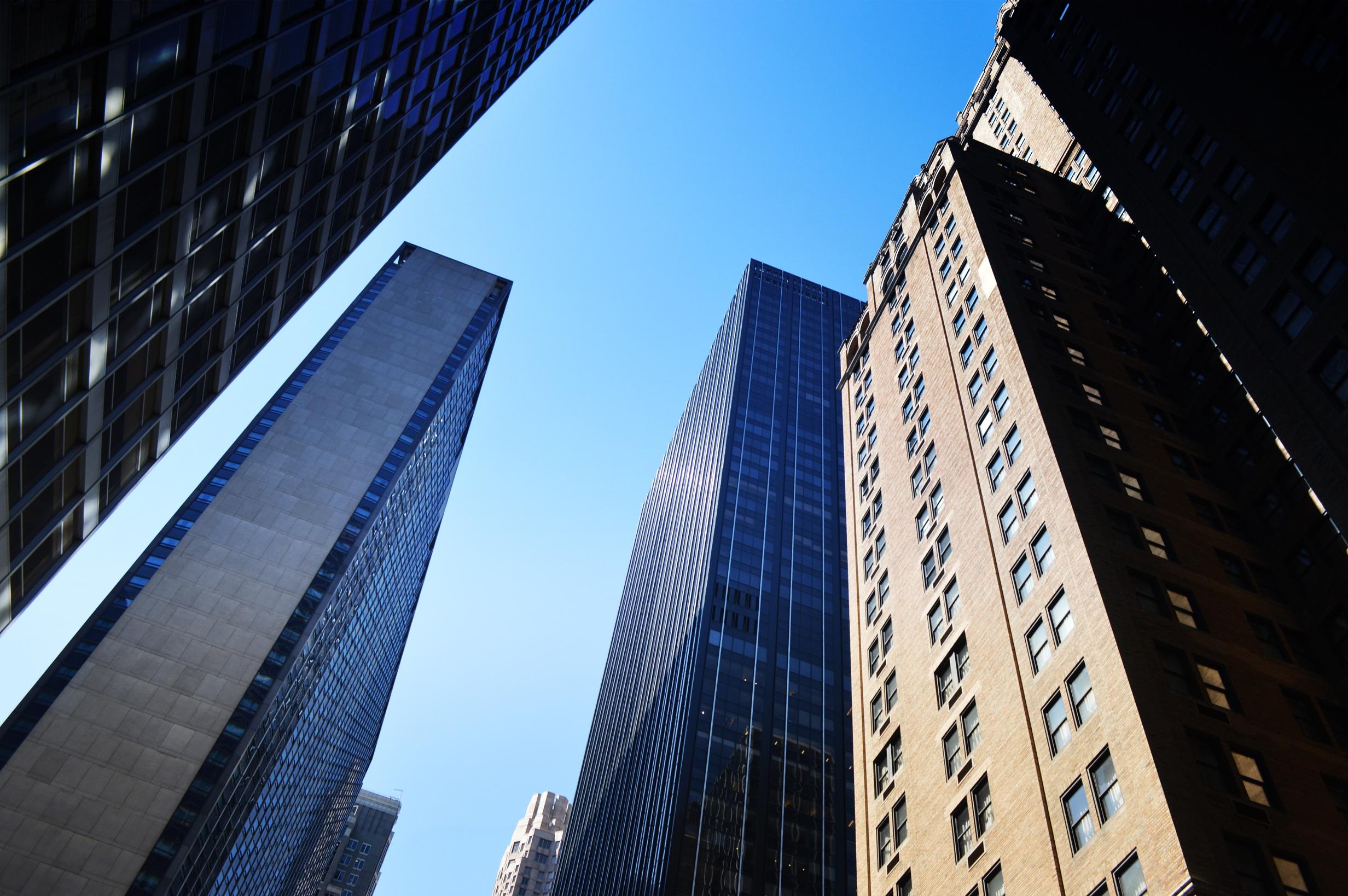 newyork-667985