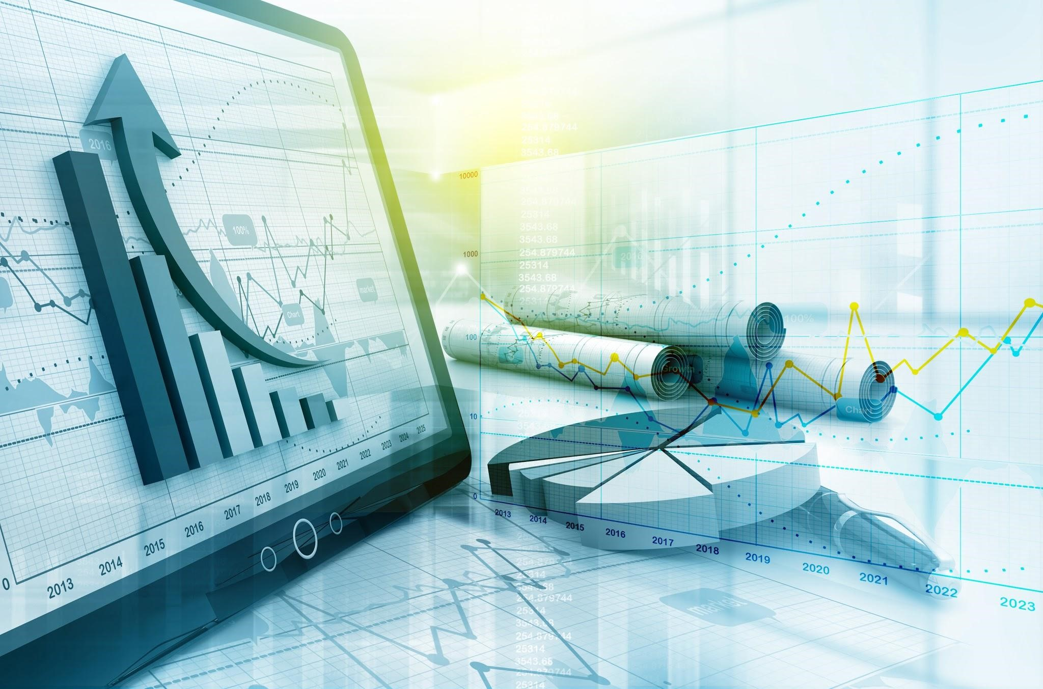 diversificacao-de-investimentos-btg-pactual